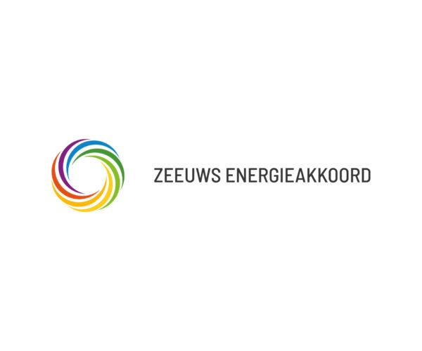 Logo Zeeuws Energieakkoord